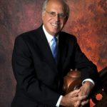 Rabbi Charles S. Sherman