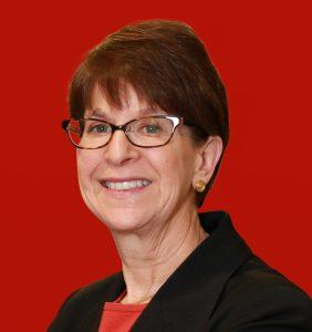 Elaine Katz