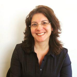 Valerie Zilcha