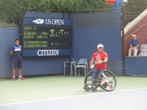wheelchair tennis 2