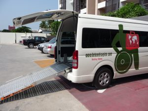 400_Accessible-Minivan-1