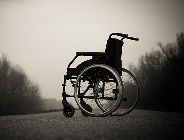 wheelchair-567809_1280