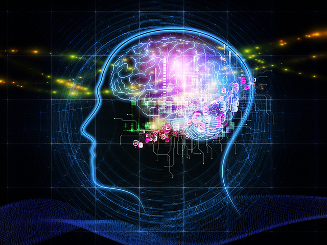 Exercise Plays Vital Role Maintaining Brain Health. (photo credit: A Health Blog, https://flic.kr/p/dLSKTQ)