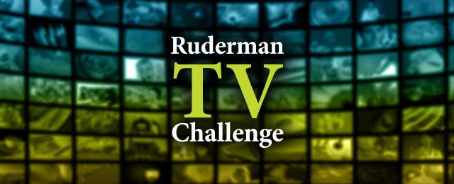 RTV-640x260